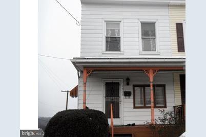1536 Mount Hope Avenue - Photo 1