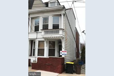 706 Mahantongo Street - Photo 1