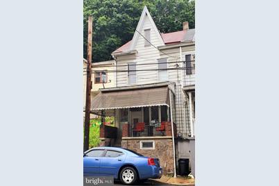 306 Nichols Street - Photo 1