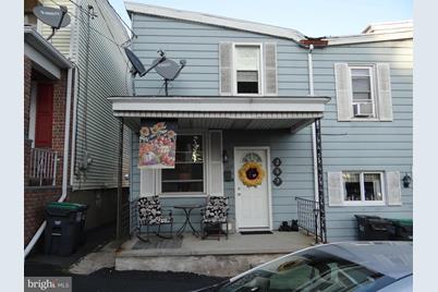 207 N 2nd Street - Photo 1