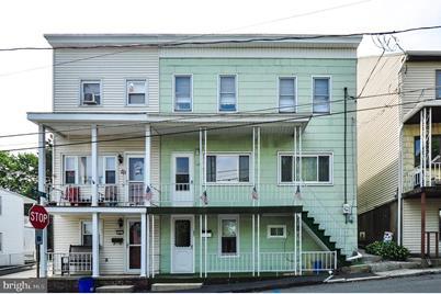 405 Lytle Street - Photo 1