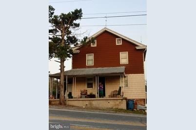 890 Old Trail Road - Photo 1