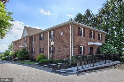 1 Waterford Professional Center - Photo 1