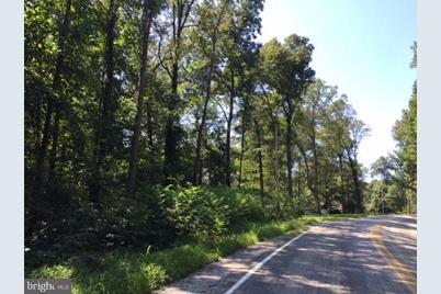 Lot 18 Hickory Road - Photo 1