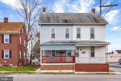 5 N Highland Avenue - Photo 1