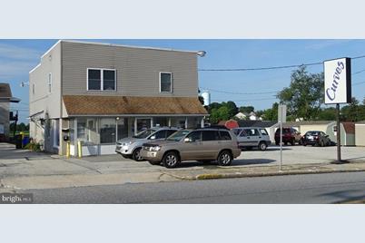 528 E Main Street - Photo 1
