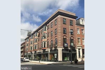 19 N Duke Street #402 - Photo 1