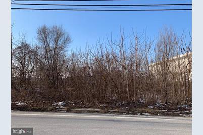 0 Loucks Mill Road - Photo 1
