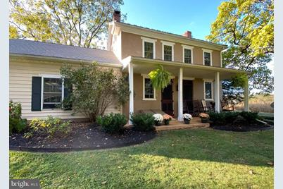 840 Detters Mill Road - Photo 1