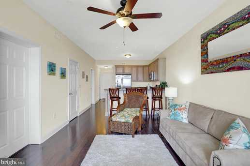 103 Irving Ave #401 - Photo 8