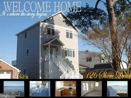 126 Shore Drive - Photo 2