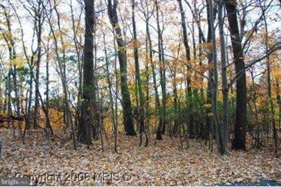 2005 Ridge Road - Photo 1