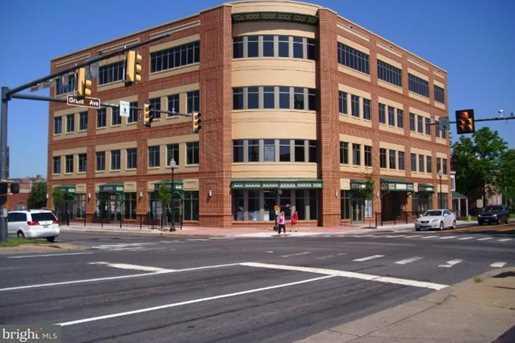 9408 Grant Avenue #101 - Photo 1