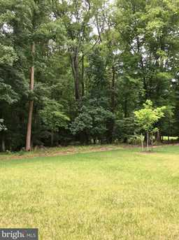 12148 Hickory Falls Court N - Photo 12