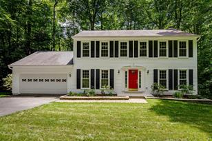 6095 River Forest Drive - Photo 1