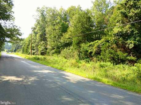 16606 Gaines Road - Photo 2