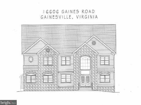 16606 Gaines Road - Photo 8