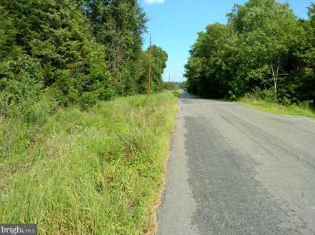 16606 Gaines Road - Photo 6