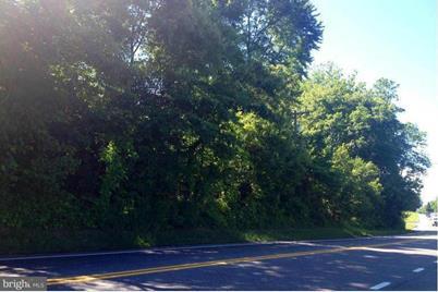 4601 Enterprise Road - Photo 1
