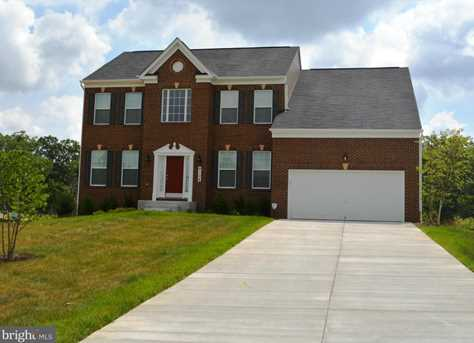 2108 Monticello Ct - Photo 4