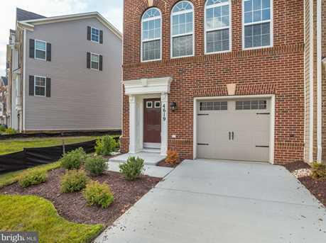 4619 Forest Pines Drive - Photo 2