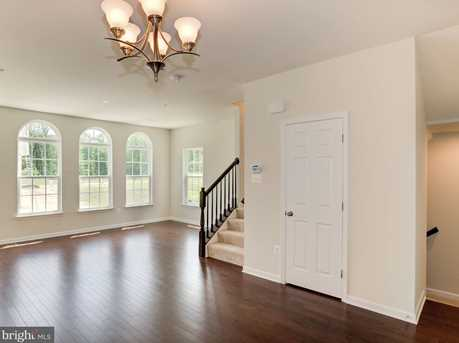 4619 Forest Pines Drive - Photo 8