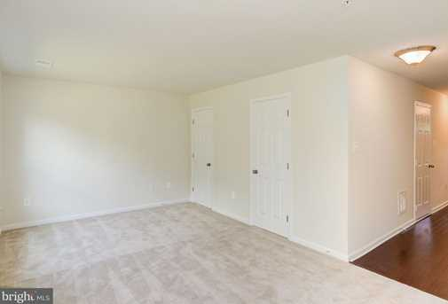 4619 Forest Pines Drive - Photo 28