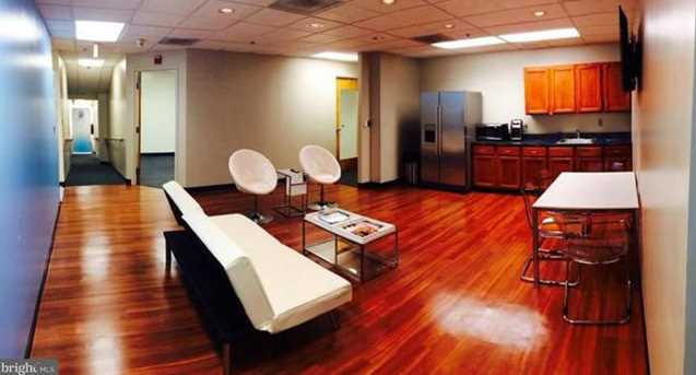 4500 Forbes Boulevard #SUITE 200 - Photo 4