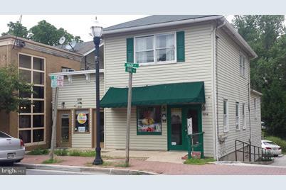 509 Main Street - Photo 1