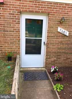 7601 Arbory Court #301 - Photo 1