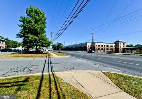 5625 Allentown Rd #SUITE 104 - Photo 4