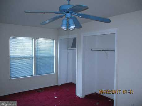 11315 Kettering Place - Photo 10