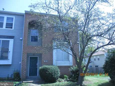 11315 Kettering Place - Photo 1
