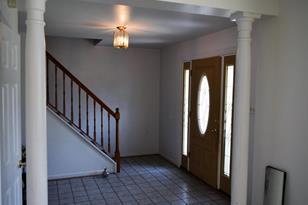 10401 Libation Court - Photo 1