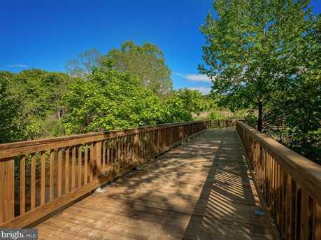 5309 Settling Pond Lane - Photo 14