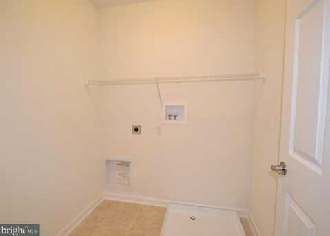 312 Quail Run Drive - Photo 26