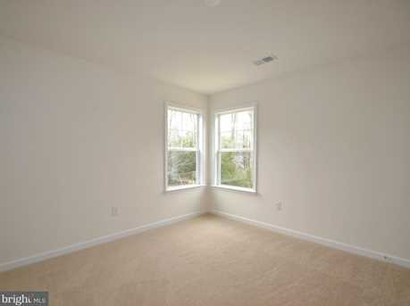 312 Quail Run Drive - Photo 22