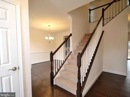 312 Quail Run Drive - Photo 2