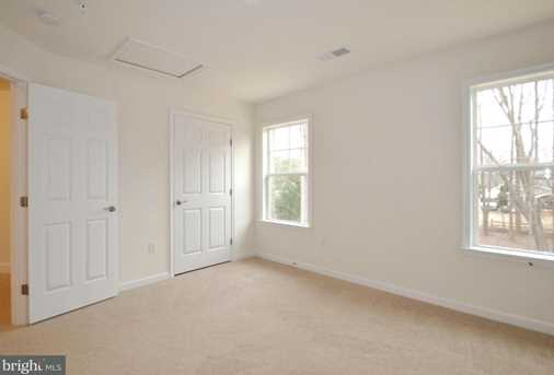 312 Quail Run Drive - Photo 20