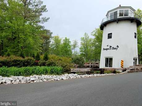 104 Prospect Bay Drive W - Photo 24