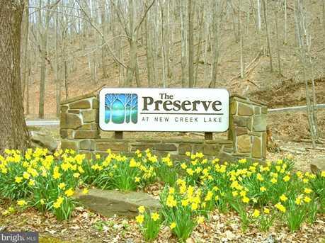 31 Pine Point Drive - Photo 24