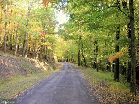 31 Pine Point Drive - Photo 26