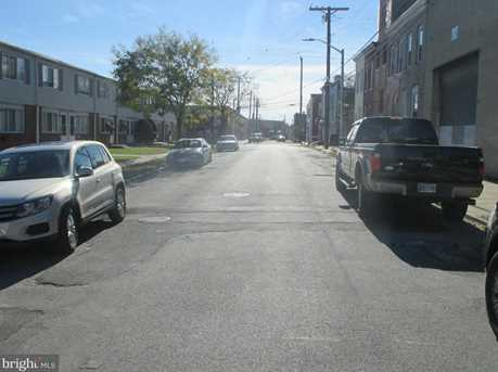 2718 Mathews Street - Photo 2