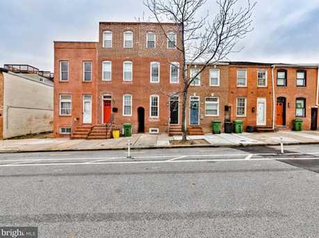 814 Potomac Street S - Photo 1