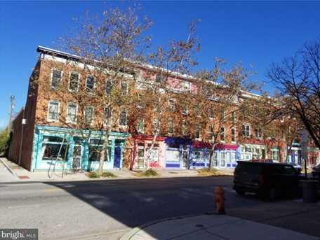 1421 E Baltimore Street - Photo 6