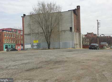 1421 E Baltimore Street - Photo 2