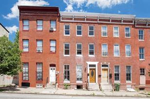 41 Fulton Avenue - Photo 1
