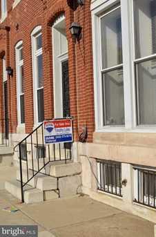 1121 Fulton Avenue NW - Photo 1
