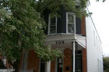 709 Glenwood Avenue - Photo 1