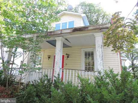 5804 Woodcrest Avenue - Photo 1